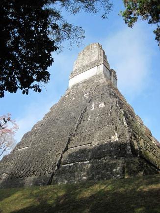 Tikal1