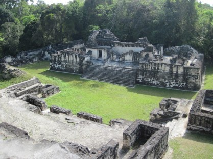 Tikal4