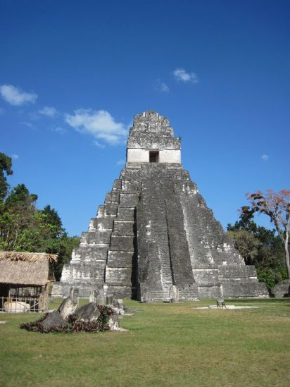 Tikal7